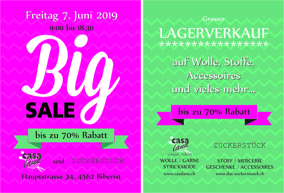 image-9703115-Big_Sale2019_flyer-c9f0f.JPG